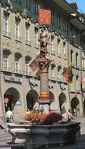 Suisse Ville  Ef Bf Bd Visiter Pour L Architecture