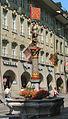 Suisse 2005 Berne fontaine arquebusier.jpg