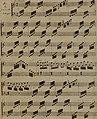 Suite d'airs variés pour cor et harpe - avec accompt. de violon ou flûte au défaut du cor (1800) (14779118894).jpg