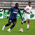 Sulley Muntari - Inter Mailand (4).jpg