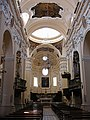 Sulmona -Santissima Annunziata- 2007 by-RaBoe 059.jpg