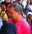 Sultan Ibrahim Ismail Johor.jpg