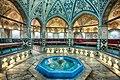 Sultan Mir Ahmad Bath.jpg