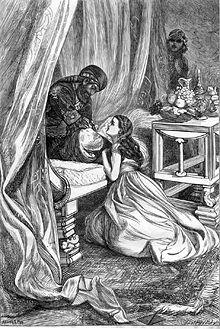 Literatura Erótica Wikipedia La Enciclopedia Libre