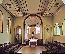 Sulzbach Allerheiligenkirche (33).jpg