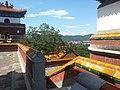 Summer Palace Roof (21011782159).jpg