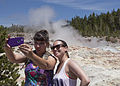 Summer exploration, discovering national parks 150704-F-SK304-409.jpg