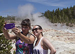 Summer exploration, discovering national parks 150704-F-SK304-409.jpg