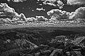 Summit County from Grays Peak.jpg