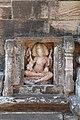 Sun Temple, Modhera - sanctuary 02.jpg