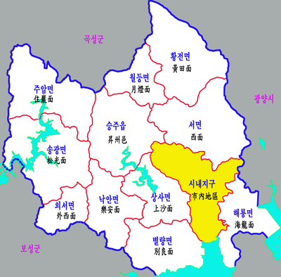 Suncheon-map ko.png