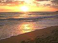 Sunset - panoramio - © CANONIER (3).jpg