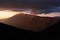 Sunset Oshlak.jpg