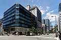 Suntory headquarters01s3200.jpg