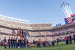 Super Bowl 50 Blue Angels flyover 150903-D-FW736-012.JPG
