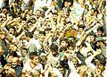 Supreme Leader of Iran, Amol -June 11, 1998 (8).jpg