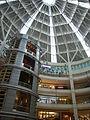 SuriaKLCC-atrium view.JPG