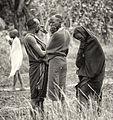 Surmi Women, Tulgit (13374531853).jpg