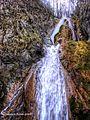 Susara waterfall - panoramio.jpg