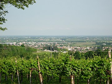 Susegana from the hills SuseganaFromHills.jpg