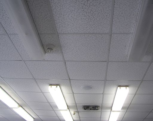 Suspended-ceiling-0a
