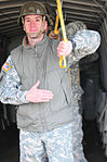 Sustained airborne training 141208-A-QW291-075.jpg