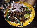 Suta Kebab - Adams, Colootola.jpg