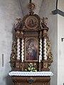 Suttrop, St Johannes Enthauptung 07 - interior.JPG