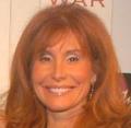 Suzanne DeLaurentiis.png