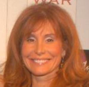 Suzanne DeLaurentiis - Image: Suzanne De Laurentiis