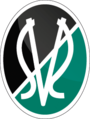 Sv-ried-wappen.png