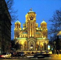 Sv. Marko Beograd.png