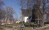 Fil:Svedvikyrka21500001409870.jpg
