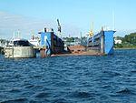 Svendborg-dry-dock-06.jpg