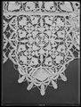 Svepkrage linne - Livrustkammaren - 42947.tif