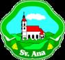 Sveta Ana.png