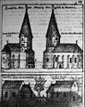 Svetina Church 1747.jpg