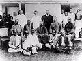 Swami Vivekananda Chennai 1897.jpg