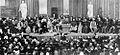 Swami Vivekananda on 21 September 1893 in Chicago Parliament of world's religions.jpg