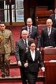 Swearing-in of new Australian Senators 2014 (2).jpg