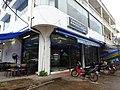 Swedish Pizza & Baking House in Vientiane.jpg