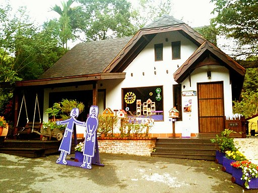 Sweet Grass House,Lavender Cottage