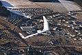 Swift'Lite glider in flight.jpg