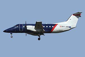 Swiftair Embraer EMB-120RT Brasilia.jpg