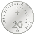 Swiss-Commemorative-Coin-2014a-CHF-20-reverse.png