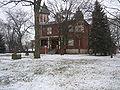 Sycamore Boynton House6.jpg