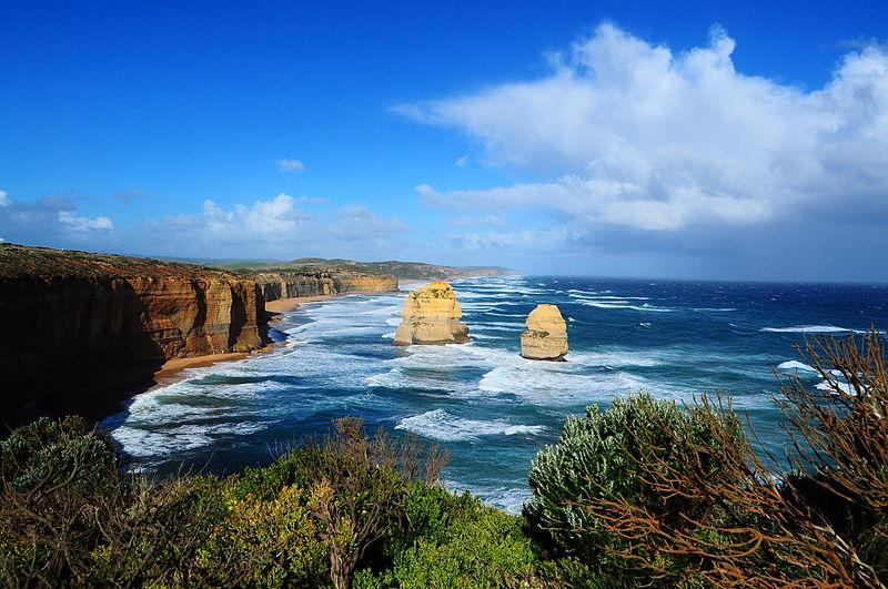 File:Sydney Australia 6.jpg