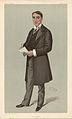 Sydney Holland Vanity Fair 25 August 1904.jpg
