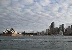 Sydney Opera House 11 (30595150521).jpg