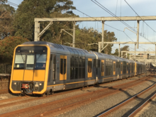 Rail rolling stock in New South Wales - Wikipedia